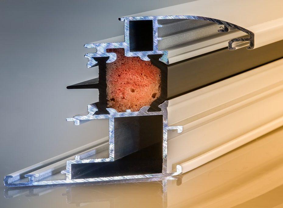 Mi befolyásolja a műanyag ablak árak alakulását?